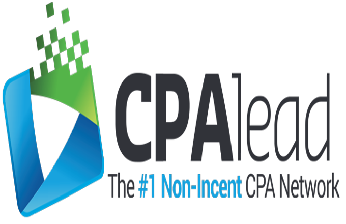 Big get you approved in cpalead within 24 hours