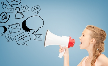 Small get free publicity with a free press release submission
