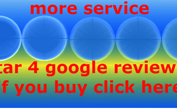 Small google review